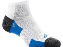 Asics Performance Tactel Sock Low