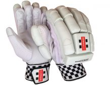 Gray Nicolls Classic Batting Gloves