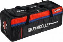 Gray Nicolls Kaboom 31 Bag