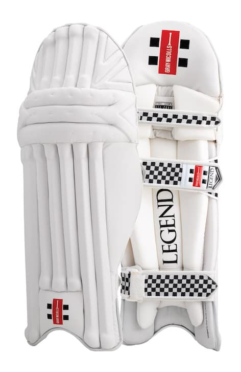 Legend Gray Nicolls Batting Pads