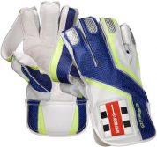 Gray Nicolls Omega 1500 PN Edition Wicketkeeping Gloves