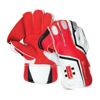 Gray Nicolls Players Edition Keeping Gloves