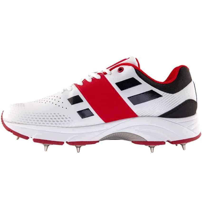 Gray Nicolls Players Spike Side Cricket Shoe