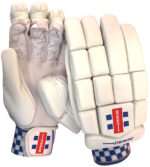 Gray Nicolls Ultimate Gloves