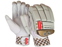 Gray Nicolls XXX Limited Edition Batting Gloves