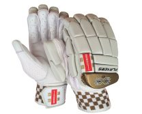 Gray Nicolls XXX Players Batting Gloves