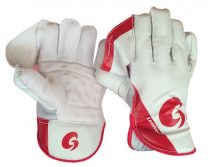 Grove Limited Keeping Gloves