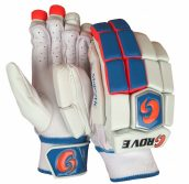 Grove Majestic Batting Glove