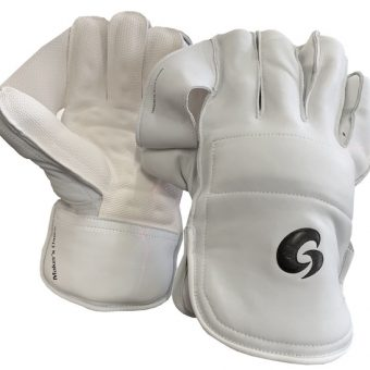 Grove Makers Choice Wicket Keeping gloves