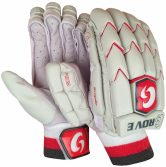 Grove Royal Batting Glove