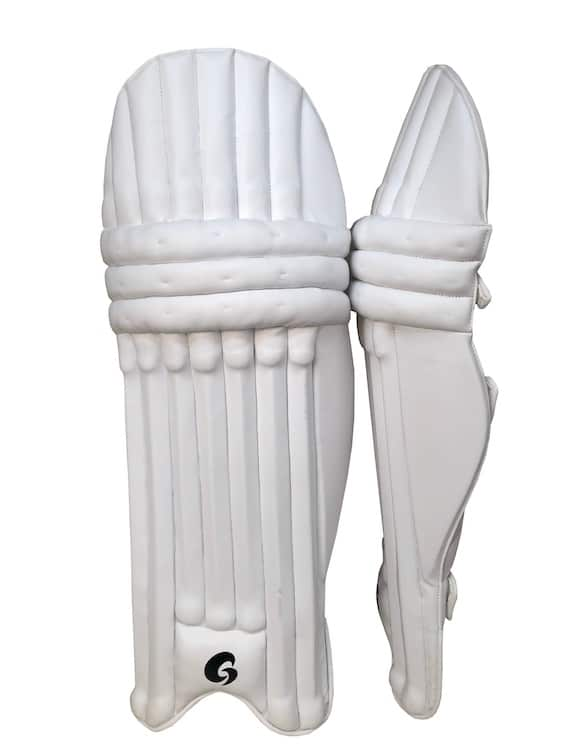 Grove Supreme Batting Pads