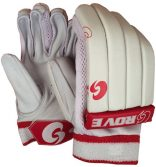 Grove V Batting Gloves