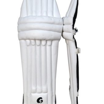 Grove V Batting Pads