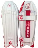 Grove V Wicket Keeping Pad