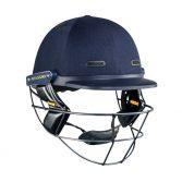 Masuri Test helmet