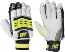 New Balance DC 1080 Gloves_01_NB