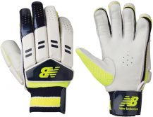 New Balance DC 380 Gloves_01_NB