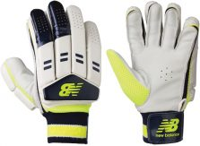 New Balance DC 480 Gloves_01_NB