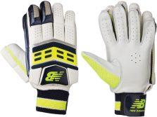 New Balance DC 680 Gloves_01_NB
