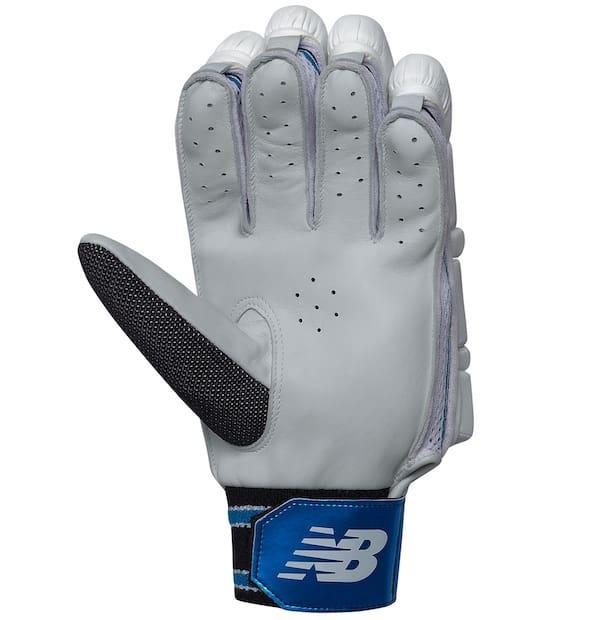 New Balance DC Hybrid Batting Glove Palm