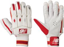 New Balance TC 560 Gloves_01_NB