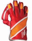 New Balance TC 560 Wicket Keeping Gloves