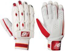 New Balance TC 860 Gloves
