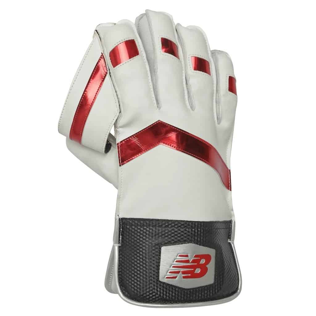 New Balance TC 860 keeping gloves