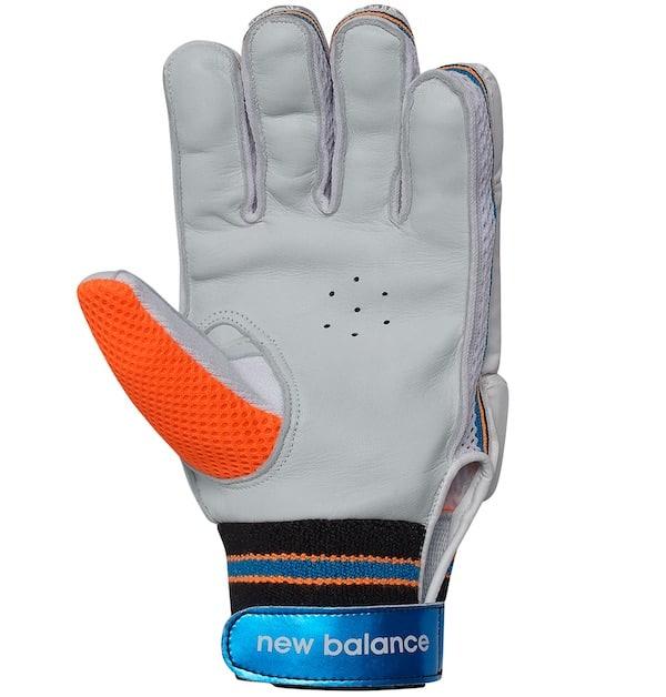 New Blanace DC 380 Batting Glove Palm