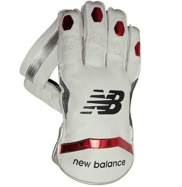 New Balance Wicket Keeping Glove