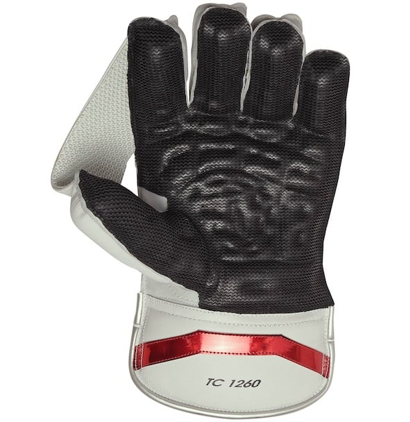 TC 1260 Wicket Keeping Glove