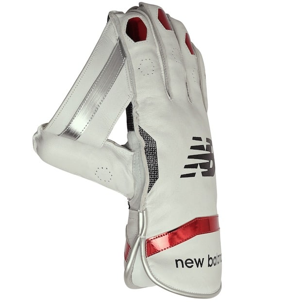 New Balance Wicket Keeping Glove
