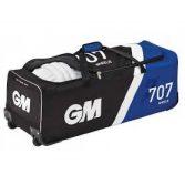 GM 707_wheelie_bag