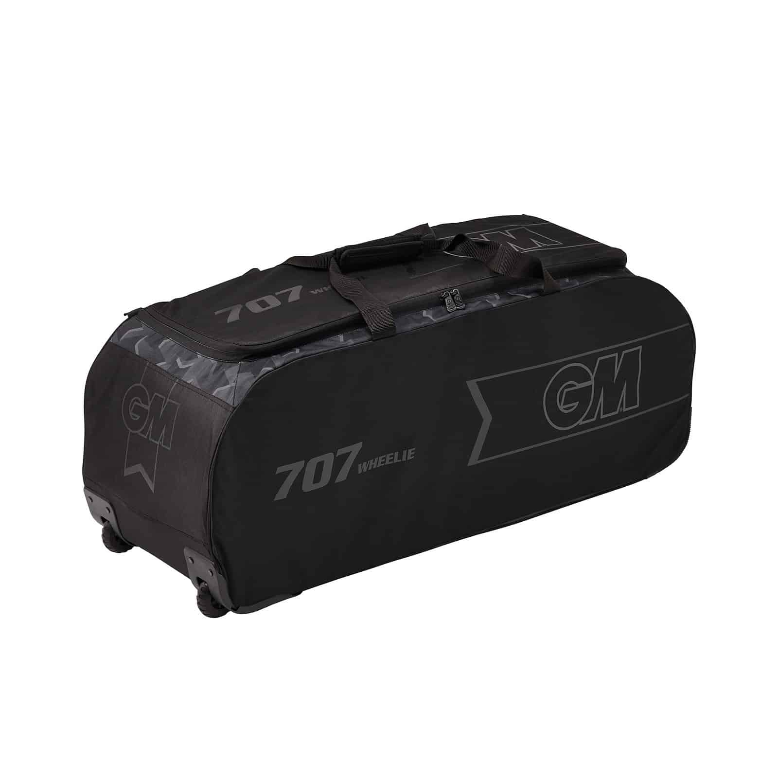 GM 707 Wheel Bag