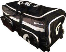Grove Supreme Bag