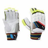 Puma Evospeed 2 Batting gloves