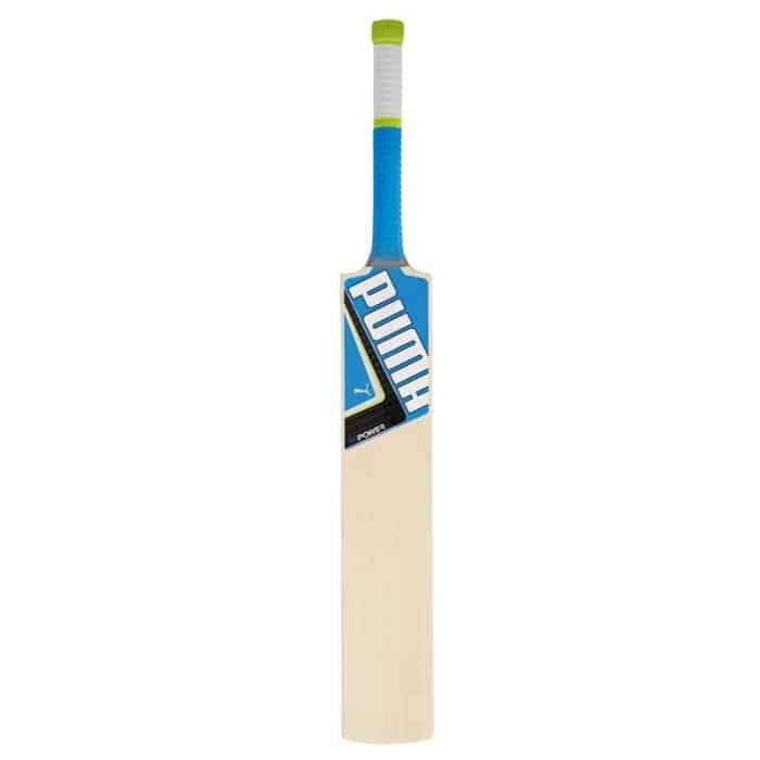 4b3ee2ce9ad3 Puma EvoPower 1 Bat - Meulemans Cricket Centre