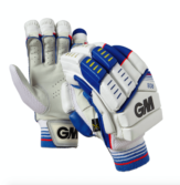 GM 808 gloves