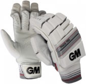 GM Phase Pro Batting Gloves