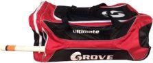 Grove Ultimate Bag