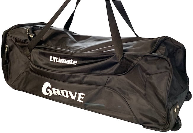 Grove Ultimate Wheel bag
