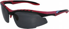 gray-nicolls-elite-1000-sunglasses