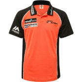perth-scorchers-polo-shirt