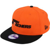 perth-scorchers-replica-cap-youths