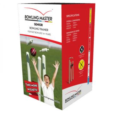 bowling-master-senior-box