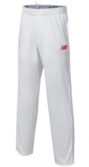 nb-cricket-pants-white