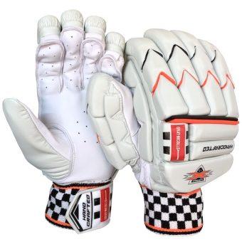 Gray Nicolls XXX Hand Crafted Batting Gloves
