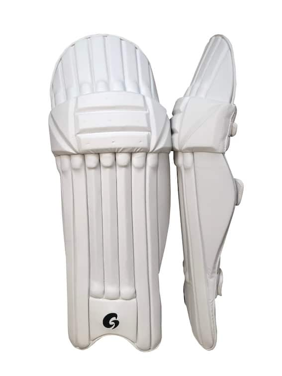 Grove Limited Batting pads