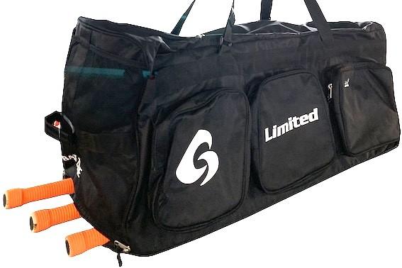 Grove Limited Wheel Bag
