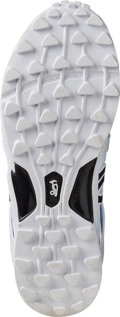 Kookaburra Pro 2000 Cricket Rubber Shoe Sole copy